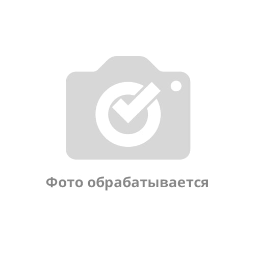 Michelin X-Ice 3 205/55 R16 94H
